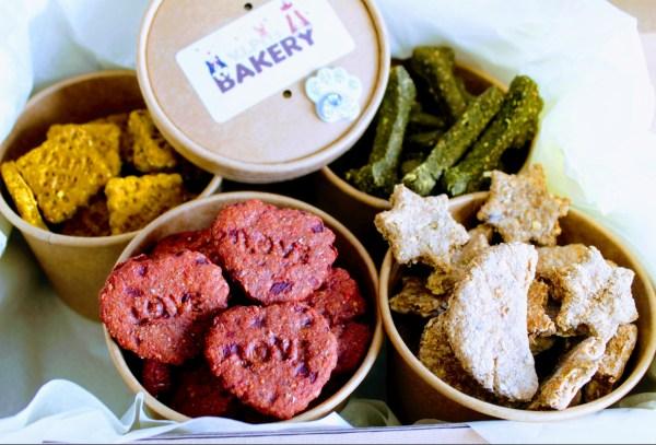 Superfood Box - Main Image