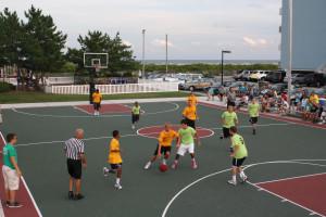 WildwoodCrestBasketballCourt