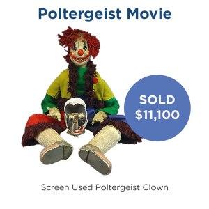 315229-Clown