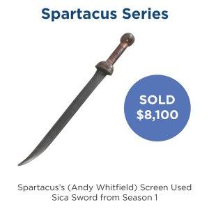 218927-Spartacus