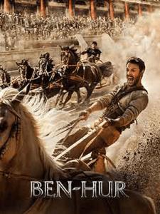 Ben-HurMovie