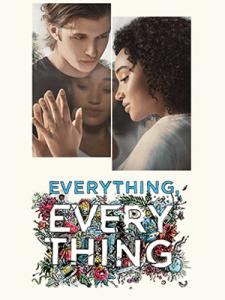 EverythingEverythingMovie