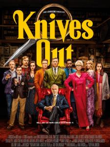 KnivesOutMovie