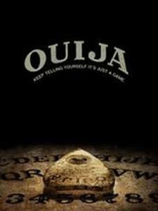 OuijaMovie2