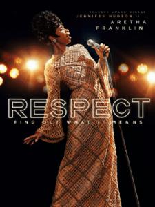 RespectMovie
