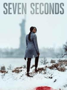 SevenSeconds
