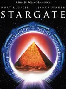 StargateMovie