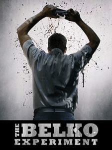 TheBelkoExperimentMovie
