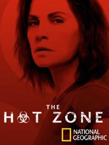 TheHotZoneSeries