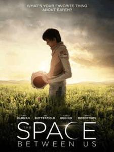 TheSpaceBetweenUsMovie