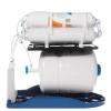 Система обратного осмоса A-550p box STD (Sailboat)