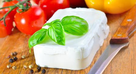 Козий сыр в домашних условиях правильное и здоровое питание