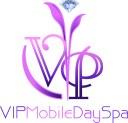vip-logo-jpeg2.jpg
