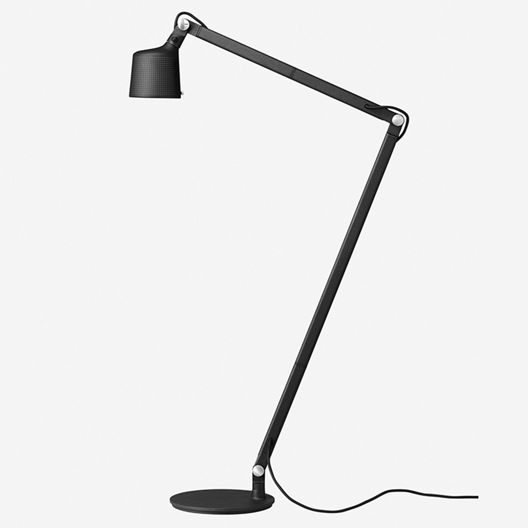 Floor Reading Lamp Vipp Com