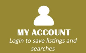 Login to your account to save listings and searches from VIP Realty of Tomah, WI
