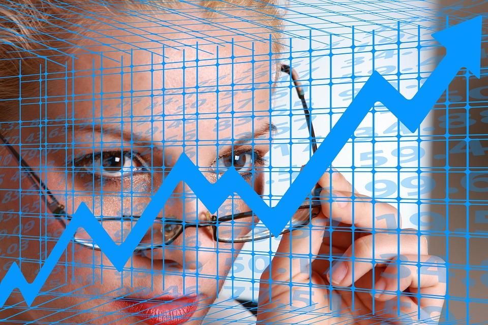 crecimientoeconomicord