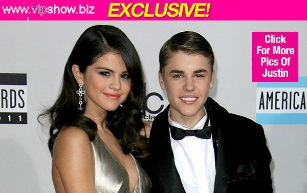 Justin Bieber: Why He Won't Reunite With Selena Gomez Or Hailey Baldwin