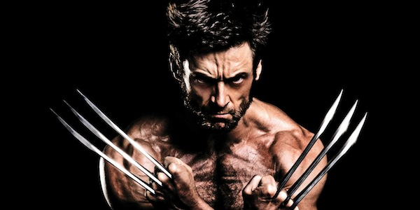 Wolverine 3 May Have Just Confirmed Two Huge Details