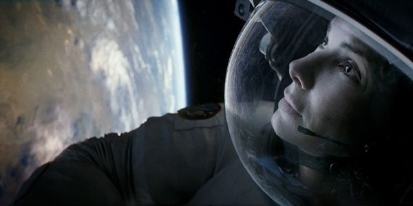 Gravity Director Alfonso Cuaron Has Found His Next Film, Get The Details