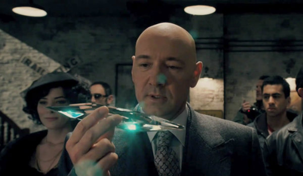 8 Most Underrated Comic Book Movie Performances Of All Time