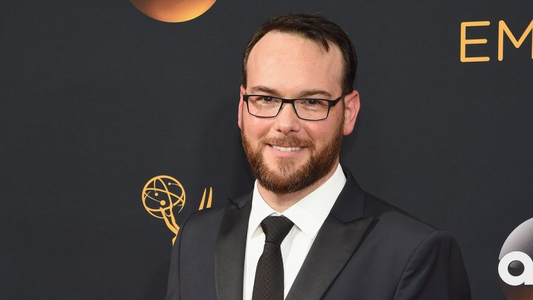 Dana Brunetti Clarifies Relativity's Private Jet Status After Media Misreports Joke