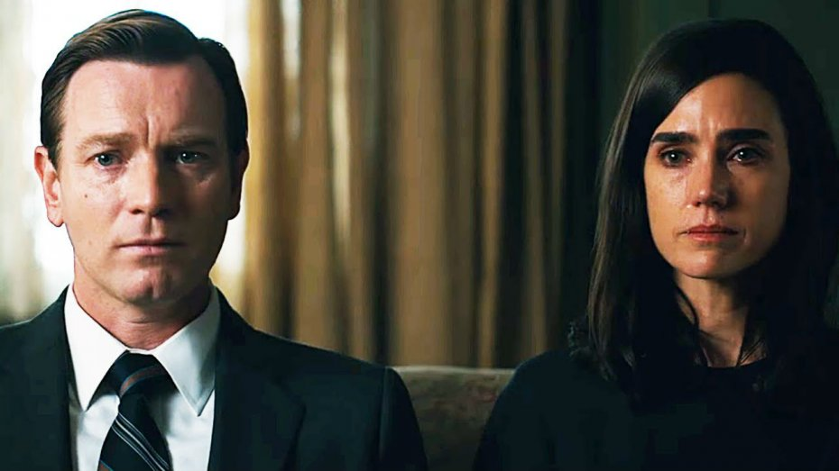 Rome Film Festival to Launch with Pre-Event Screening of 'American Pastoral'