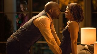 'When the Bough Breaks': Film Review