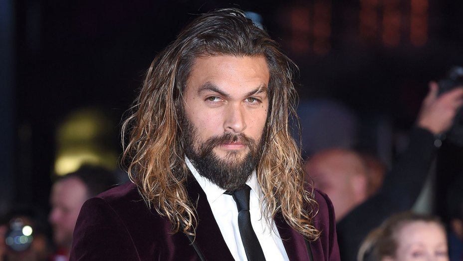 Jason Momoa Moves to WME From APA (Exclusive)