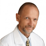 Peter Boehringer,   MD