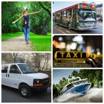 VIP TOURS BA - EXPERIENCES IN BUENOS AIRES - TRANSFERS
