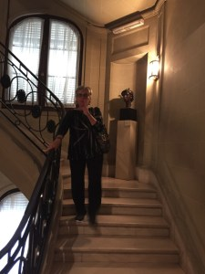 VIP TOURS BA - EXPERIENCES IN BUENOS AIRES - NATIONAL DECORATIVE MUSEUM