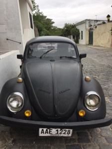 VIP TOURS BA - EXPERIENCES IN BUENOS AIRES - COLONIA URUGUAY