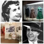 VIP TOURS BA - EXPERIENCES IN BUENOS AIRES - EVITA & GARDEL EXPERIENCE