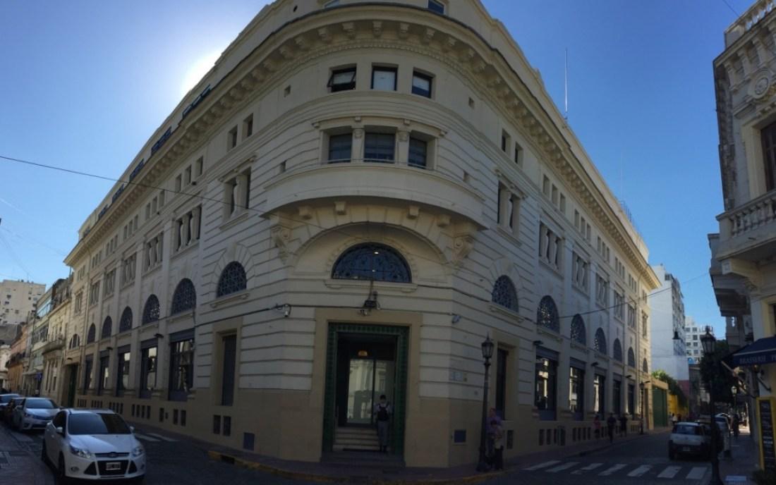 VIP TOURS BA - EXPERIENCES IN BUENOS AIRES - SAN TELMO