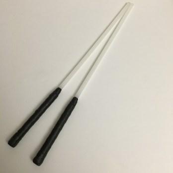 Ivsom Tamborim/Repique nylon stick