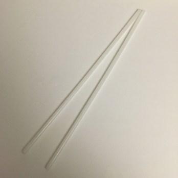 Jorginho Tamborim/Repique nylon stick