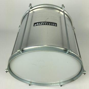 "Artcelsior 12"" aluminum Repique"