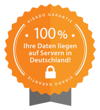 Virado_Garantie_Siegel_Server_200x220px