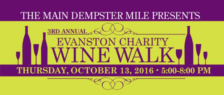 evanston-charity-wine