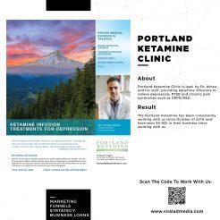 CaseStudy_PortlandKetamineClinic copy