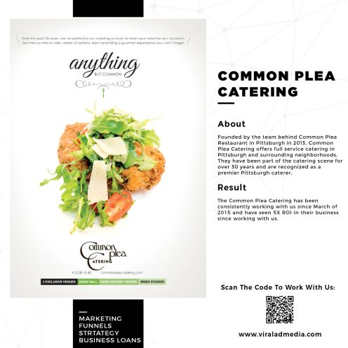 CaseStudy_CommonPleaCatering copy