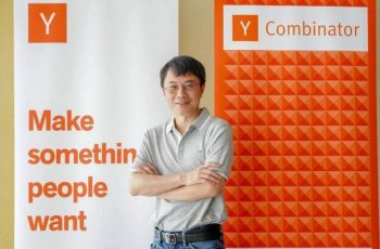 China Roundup: Y Combinator's short-lived China dream – TechCrunch
