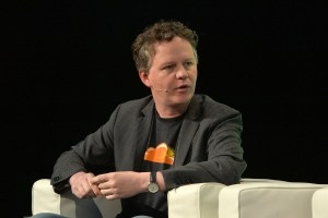 Cloudflare CEO Matthew Prince is coming to Disrupt Berlin – TechCrunch