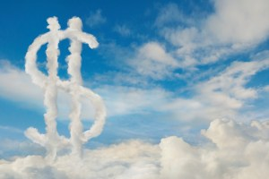 Cost management tips for your private cloud