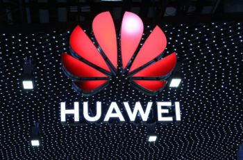FCC finalizes ban on Huawei and ZTE equipment in Universal Service Fund