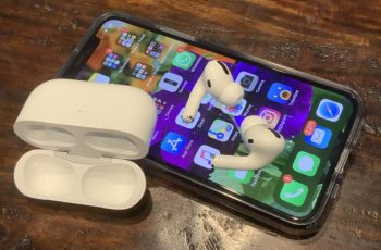 Jeremy's 2019 Apple holiday shopping guide
