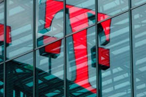 More than 1 million T-Mobile customers exposed by breach – TechCrunch