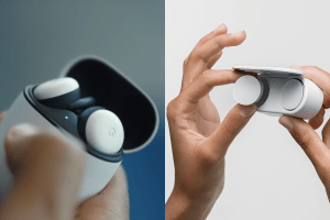 ProBeat: It's a shame neither Google nor Microsoft have an answer to Apple AirPods in 2019