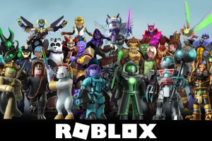 Sensor Tower: Roblox has generated $1 billion on mobile since 2016