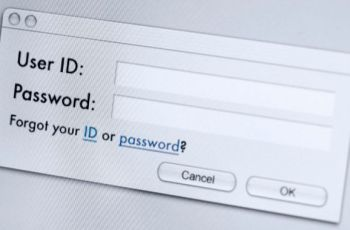 "Suspect can't be compelled to reveal ""64-character"" password, court rules"